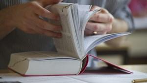 Átmennétek a középfokú nyelvvizsgán? Teszteljétek ezekkel a feladatokkal