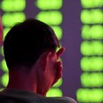 Pánik a tőzsdéken: újra itt a 2008-as nagy válság?
