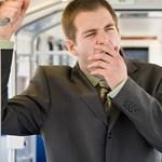 Unatkozik reggel a metróban? Így hozza ki a legtöbbet a mindennapi ingázásból