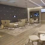 A Budapest Airport elindította első VIP szolgáltatását. Kísérő, hordár, új váró is jár