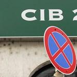 Egymilliárd euró fölé nőtt a CIB anyabankjának nyeresége