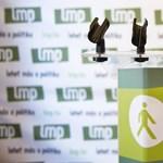 LMP: újabb politikus hagyja ott a pártot