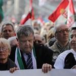 """""""Magyarországon demokrácia van"""" – Bencsikék levelet írtak """"Európa polgárainak"""""""