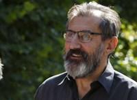 Eperjes Károly: Nem kérdés számomra, hogy az orosz oltást választom