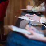 Lemorzsolódás a felsőoktatásban: évtizedes lemaradást kell ledolgozni