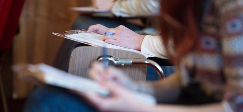 Stipendium Hungaricum: hetven ország hallgatói tanulnak magyar egyetemeken