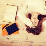 Ilyen a tökéletes időbeosztás a vizsgaidőszakban: hét hasznos tanács