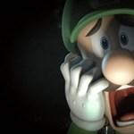 Ez minden Mario-rajongónak rosszul eshet: búcsút inthetünk Luiginak?