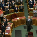 Paks II.: Jobb kondíciókkal kiválthatjuk az orosz hitelt