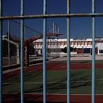 Döntöttek: kötelező lesz a maszk a görögországi iskolákban