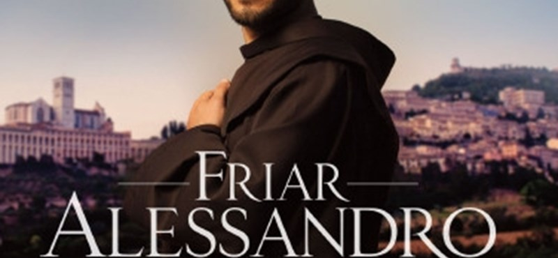 Alessandro atya mindenkit lenyomott