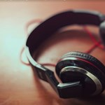 Angolérettségi 2018: itt van a hallás utáni szövegértés feladatsora