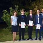 Óriási magyar siker a földrajzi olimpián