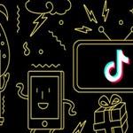 Itt a bejelentés: saját mobilt ad ki a Facebook legnagyobb riválisa