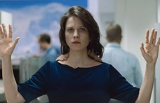 Elnyerte a kritikusok díját Horvát Lili filmje egy A kategóriás filmfesztiválon