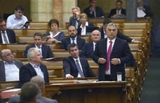 Ha az ellenzék nyer az időközin, matematikailag oda Orbán kétharmada