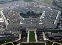 Megint több ezer amerikai katona érkezhet a Közel-Keletre