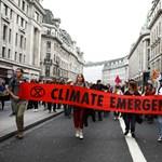 Az uniós számháború tétje végső soron a jóllétünk: ezért ne hagyjuk veszni a klímacélokat