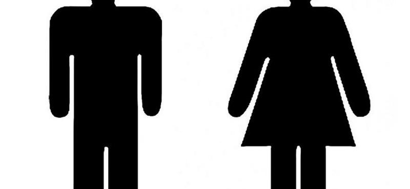 Transzszexuális hallgatókat is fogad a híres tokiói női egyetem
