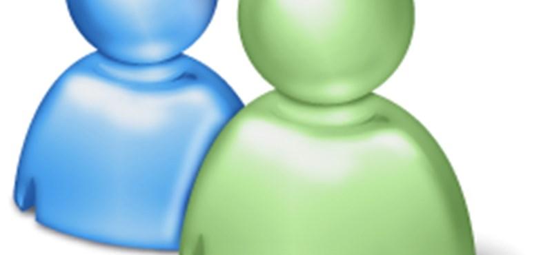MSN: megszűnik a népszerű chatszoftver