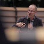 Navracsics Tibor: Nem függhet ideológiától a fiatalok politikai szerepvállalása