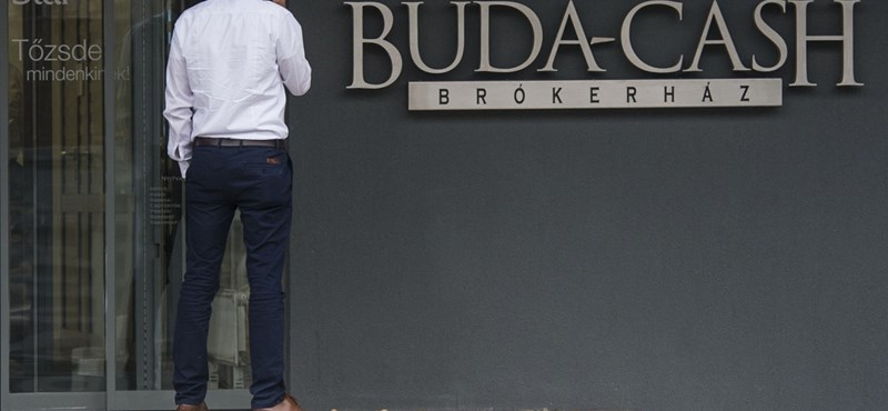Ezek a cégek nyögik leginkább a Buda-Cash-botrányt