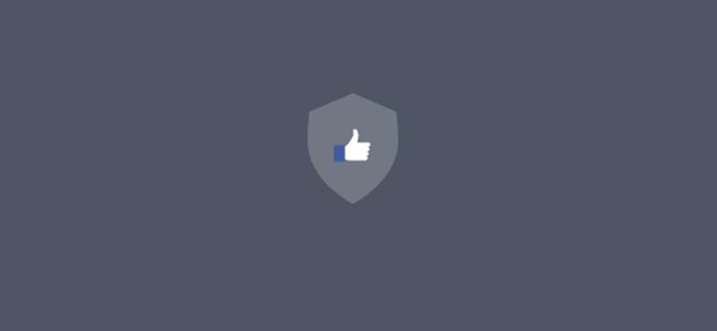 Itt a Facebook-újítás, amire évek óta sokan várnak