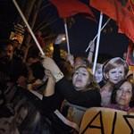 Leszavazták a bankbetétek megadóztatását Cipruson