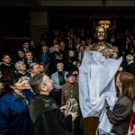 Elítéli az USA a Horthy-szobor avatását