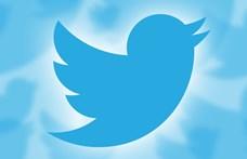 A Twitter megnézte Trump rasszista bejegyzését – és semmi bajuk nem volt vele