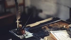 Esti teszt: felismeritek a magyar költőket és írókat?