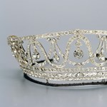 Pótolhatatlan kincset loptak el a Badeni Tartományi Múzeumból – fotó