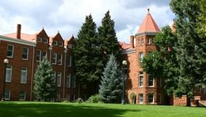 Lövöldözés volt egy amerikai egyetemen