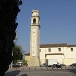 Biztonságban Olaszországban - vendemiano-i ajánló