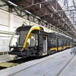 Index: A választás után jelenne meg itthon egy orosz vasúttechnikai óriáskonszern