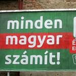 Magyar bennszülöttnek magyar gyarmatosítót!