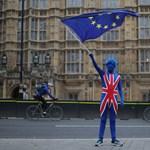 Végső szakaszukba érkeztek a brexit-tárgyalások