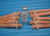 Se megállapodás, se elég vakcina: nem jutott előrébb az AstraZeneca és az Európai Bizottság