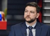 Az MTVA vezérigazgatója szerint a közmédia pártoktól független és objektív
