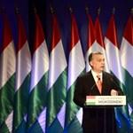 Tóbiás: Orbán Viktor nem foglalkozott a valódi problémákkal