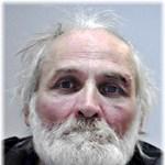 Eltűnt egy pesterzsébeti férfi, segítsen megtalálni