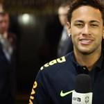 Újabb jelek: Neymar tényleg a Realhoz igazolhat