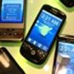 10 dolog, amit az Android jobban tud, mint az iPhone OS