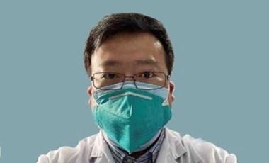 A pekingi vezetést is teszteli a koronavírus