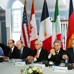 Rendkívüli válságtanácskozásokra készül a világ