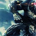 A kalózok Vin Dieselt  és a Crysis 2-t szeretik