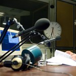 Orbánék viszik a Class és a Neo politikára szánt műsoridejét