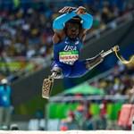 Nincs lehetetlen - véget ért a legerősebbek olimpiája