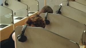 Humán vagy reál nyelvvizsga? Minden a Debreceni Egyetem vizsgájáról