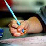 Jobban teljesítenek az iskolát időben kezdő gyermekek egy belga felmérés szerint